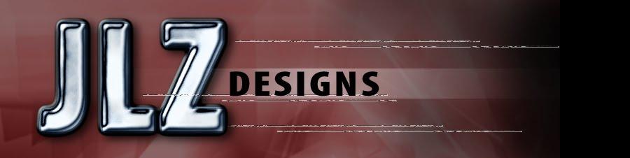 JLZ Designs