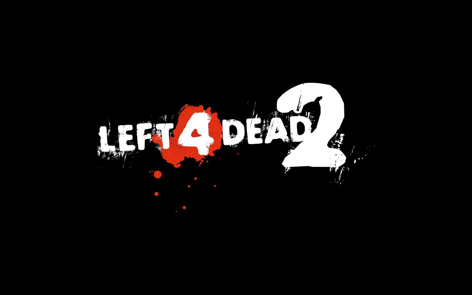 http://4.bp.blogspot.com/_o884AwHEp-I/TEuWWxarGUI/AAAAAAAAAKg/smEYYvW8XwA/s1600/l4d2_Left_4_dead_2_hd_wallpaper.png