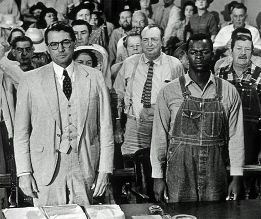 to kill a mockingbird women stereotypes In which john green teaches you more about to kill a mockingbird in this installment, john teaches you about race, class, and gender in the american.