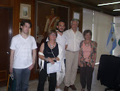 Municipio Gral San Martín(23-12-10)