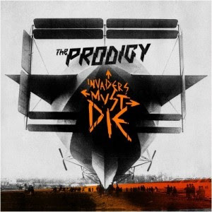 the-prodigy-invaders-must-die-300x300.jp