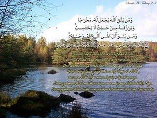 Ayat Seribu Dinar