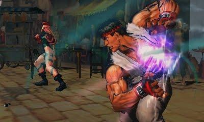 Super Street Fighter IV 3D-Para NINTENDO 3DS''<anunciado na E3 2010 CJBr_02_RyuUltraCombo_01_bmp_jpgcopy