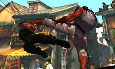 Super Street Fighter IV 3D-Para NINTENDO 3DS''<anunciado na E3 2010 CJBr_04_RyuVsGuile_03_bmp_jpgcopy