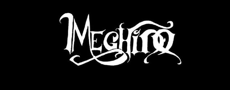 Meghido Band