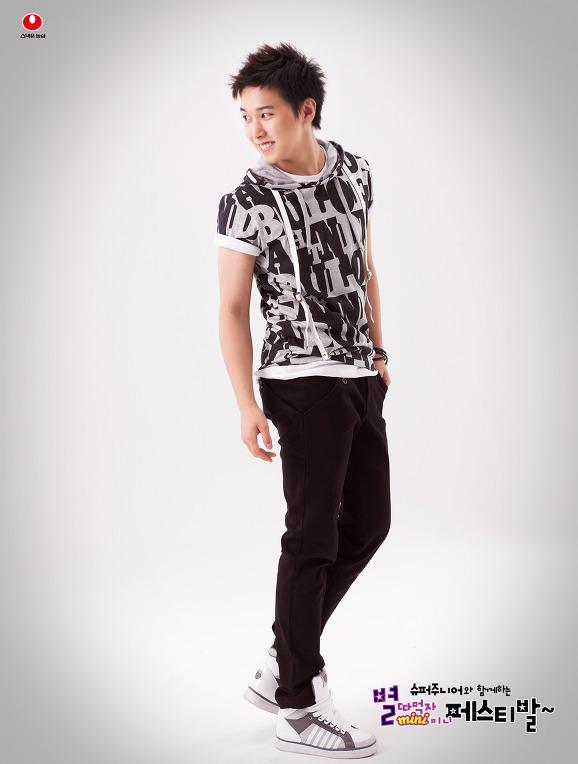 Profil Lengkap, Foto dan Fakta-Fakta Menarik Lee Sung Kyung