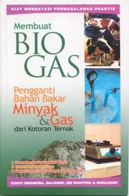 Iwan Setyawan Menulis Resensi Buku Nonfiksi