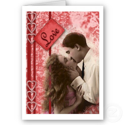 images of love couples. Sweet love Couples!