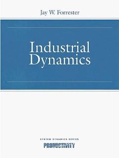 Industrial Dynamics