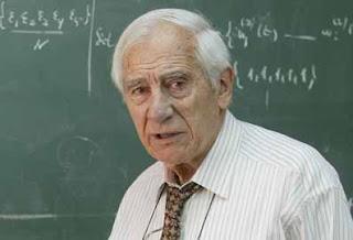 Lorenzo Ferrer Figueras 1920-2010