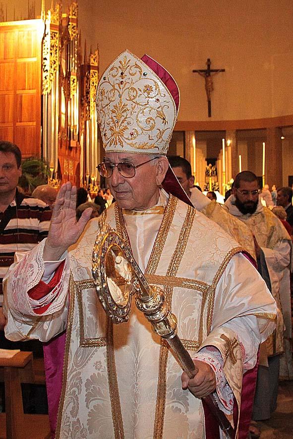 [ef,cardinale1.jpg]