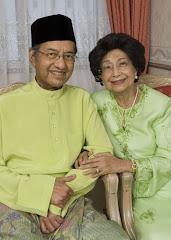 TDM & Isteri