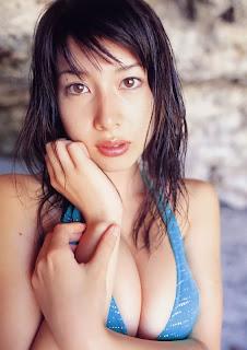 Emi Kobayashi6 Perek Jepang Cantik