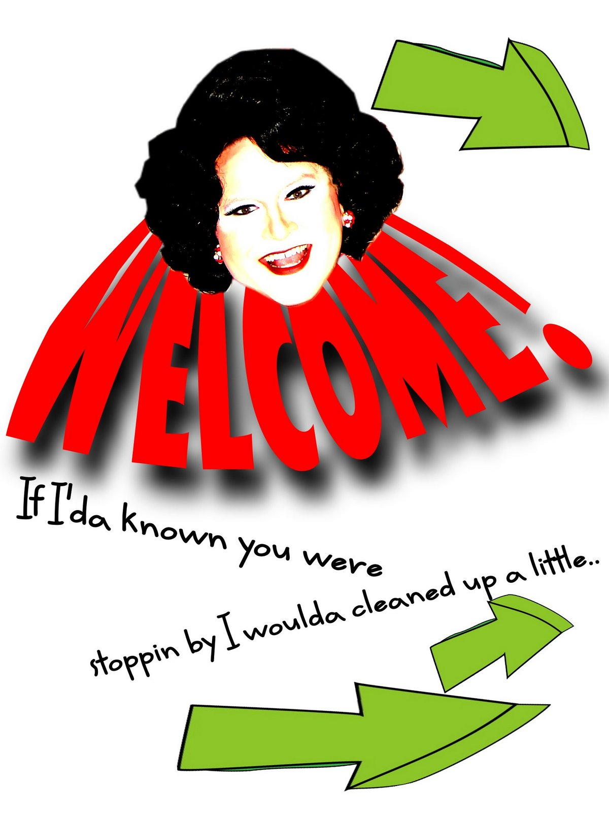 [welcome+sign.JPG]