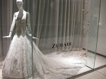 Zuhair Murad - Dubai Mall