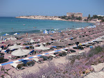 Beach - Cyprus