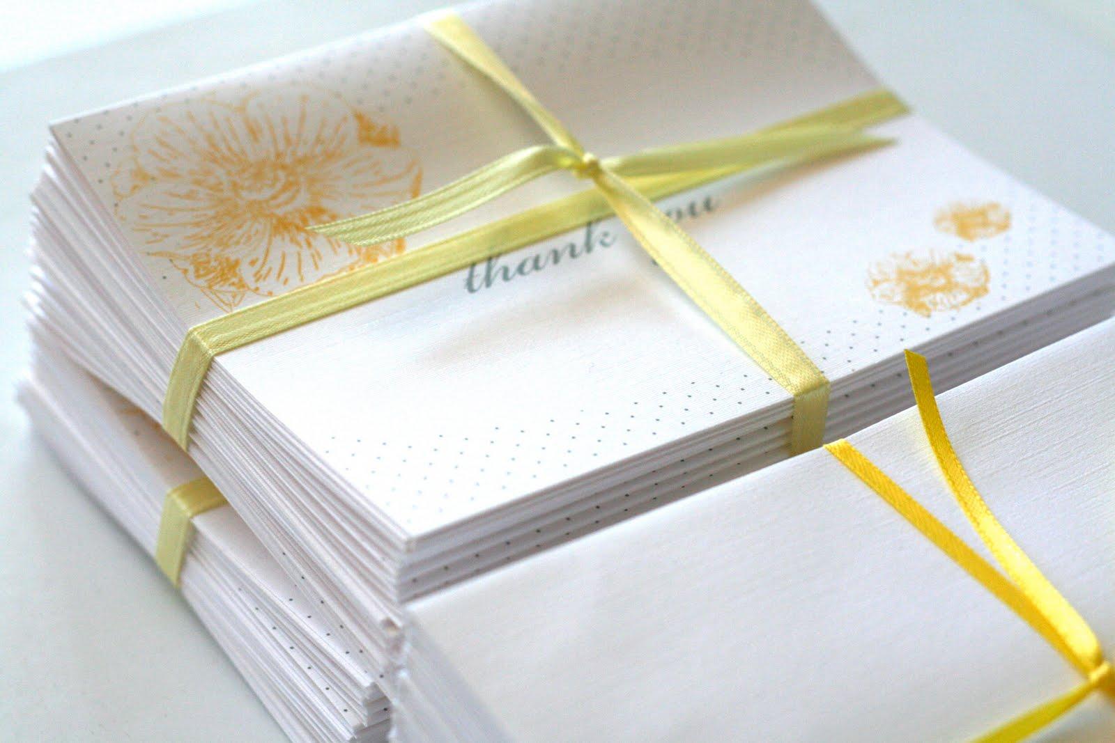 Wedding Shower Gift For My Best Friend : ... gift for my best friends bridal shower. The concept for the wedding