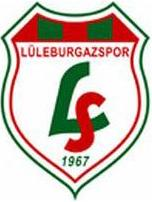 Lüleburgaz Tayfa