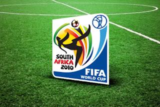 Pack de Wallpapers del mundial Sudafrica 2.010 – Lleva la Pasión del mundial a tu PC