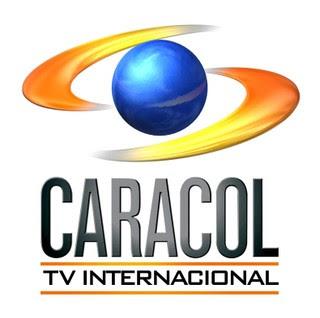 Ver Canal Caracol en Vivo Online