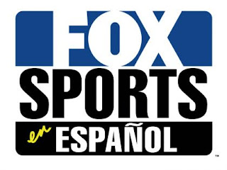 Ver Fox Sports en Vivo por Internet