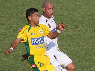 Ver Real Cartagena Vs Tolima Online en Vivo – FPC Liga Postobon