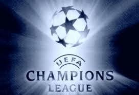 Resultado De Partidos Tercera Jornada De La UEFA Champions League