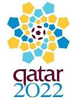 Video: Estadios Para El Mundial de Qatar 2022