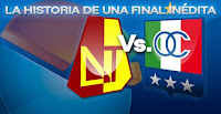 La Historia Da Su Favorito Para La Gran Final De Vuelta Del Futbol Profesional Colombiano