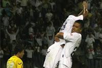 Once Caldas Es El Nuevo Campeon De La Liga Postobon 2010