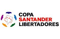 Equipos clasificados Y Programacion De Los Partidos De La Copa Santarder Libertadores 2011