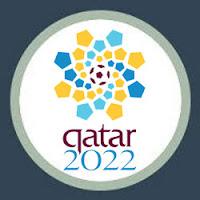 El Mundial De Fútbol Del 2022 En Qatar, Tendrá Modificaciones