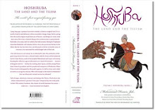 Hoshruba