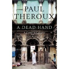 "white lies by paul theroux Theroux would use this peace corps experience in a short story he has said is one of his favorites, ""white lies"" it was published in may, 1979 in playboy and was included in a 40-year retrospective of playboy fiction."