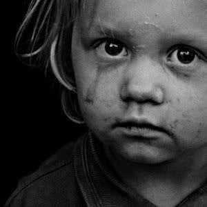 Child Abandonment | RM.