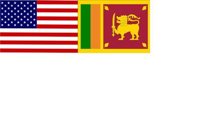 japan flag vector. Tattoo design flag vector, sri