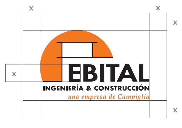 Ebital ingenieria construccion una empresa de for Empresas de construccion