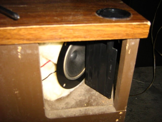restoring bose 501\u0027s how to fix any thingBose 501 Wiring Diagram #7