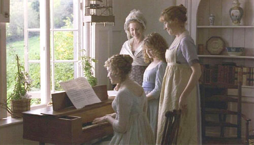 the major themes of money and inheritance in sense and sensibility by jane austen Free essay: sense and sensibility in jane austen's sense and sensibility there is a theme that runs along with males in the novel the first born.