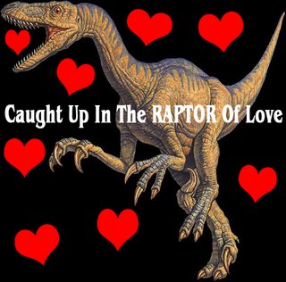 [The+Raptor+Of+Love!]