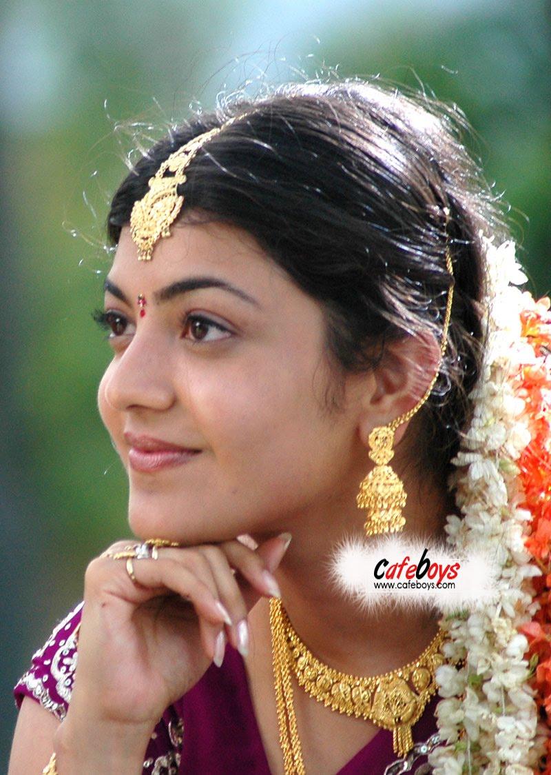 wallpapers | actress wallpapres | hot photos: kajal agarwal cute