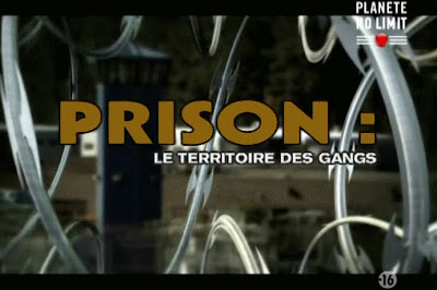http://4.bp.blogspot.com/_o9ujevL5NYA/SyGFvlX2caI/AAAAAAAAAbc/yvjRhKINS4I/s400/prison+le+territoire+des+gangs.bmp