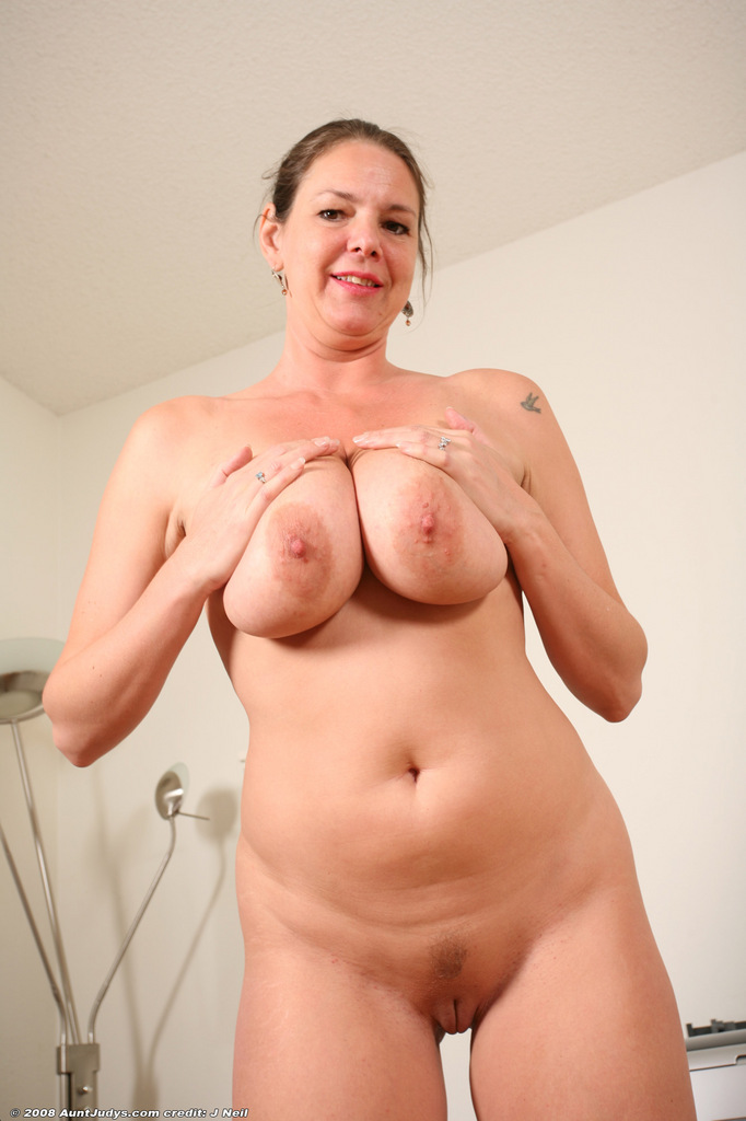 milfporn looking for escorts