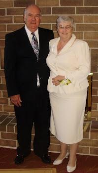 Jerry & Anita