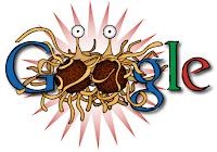 google kingdom