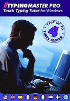 TypingMaster Pro 7 logo
