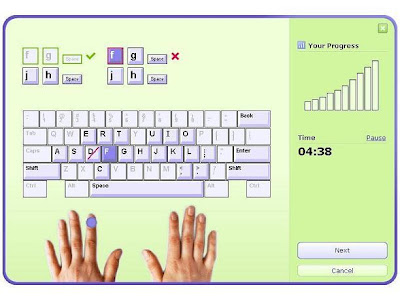 TypingMaster Pro 7 (2)