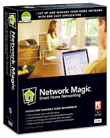 network magic