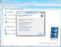 Easy GIF Animator 5 Pro