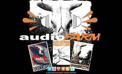 Studio AudioFARM